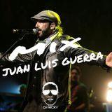 Mix Juan Luis Guerra