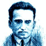 Greek Poets.02 - Kostas Karyotakis/Κώστας Καρυωτάκης (1896-1928)