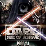 Herr Karat @ Dark side of Schranz 2.1