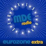 OGAE UK / MDE Top Ten Essential Eurovision Remixes