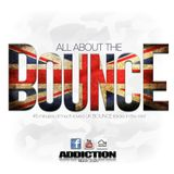 ALL ABOUT THE BOUNCE #2 - MARCH 2020 - 75 BPM