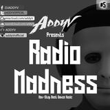 Radio Madness #5 (Insane Dance Music )