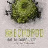 [ECHOPOD 001] Echogarden Podcast 001 by Soundwiese
