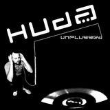 Huda Hudia - Hallo-Funkin-Ween - Side A