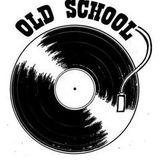 MSCE - Oldskool Jungle (Vinyl) @ Drums.ro Radio (23.10.2015)