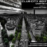 Club City 2017 | Chapter 11