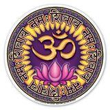 Uforik : Live Dj Set Morning Prog @ Tribe Of Surya Party -Jipslylo B-Day 22-23.12.12