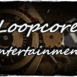 loopcore-liveActs