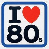 DVJ FLY - Mix Isla Bonita ''Move with the music of the 80's''