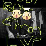 Live Techno Mix by Schoolboy Error 2.4.16 @ soundwave radio