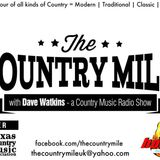 The Country Mile episode 9