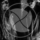Beach Club X Relic - INFLECT LNDN MINIMIX [Exclusive]