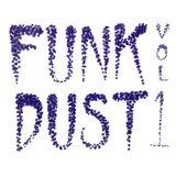 Funk Dust Vol. 1