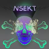 NSEKT-DUBSTEP mix for FALA BAIXO show on Vodafone.fm