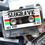 Mixtape #001 - Side B