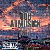 Atmusick Mix 006