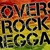 Reggae Lovers Rock by L Double E
