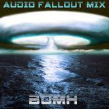 Audio Fallout Mix