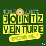 Jointz-Venture_remixed-EP1-Promomix