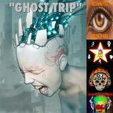 ghost trip