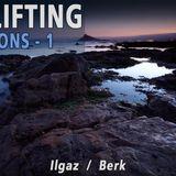 Ilgaz - Uplifting Seasons 1