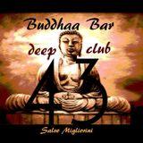Buddhaa Bar Deep Club 43