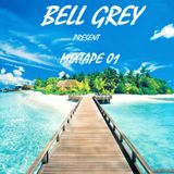 Bell Grey - Welcome To The Beautiful July