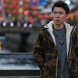 FM ISAHAYA 2018.3.13生放送『DJ YAMAHIROのCLUB STYLE 生撮りLIVE MIX』