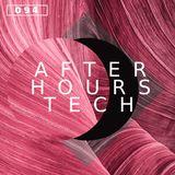 afterhours|tech : Episode 94 - February 15