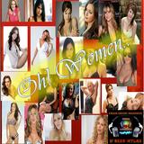 D' Bear-MTL63 ~ Oh! Women..