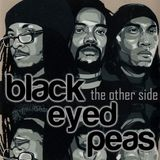Black Eyed Peas - The Other Side