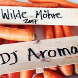 Wilde Möhre 2017 Saloon Sat 3-5 DJ Aroma