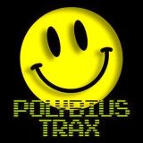 POLYBIUS TRAX PODCAST #02 by Mix Master Roger
