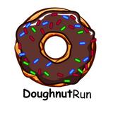 FIRST EPISODE! (DoughnutRun #1)
