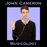 #JCsMusicology - Quarterly Review #1 (Michael Jackson, George Michael & Prince)