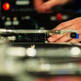House Mix \\ KGLT 3.8.14 (mixed live)