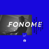 Fonome - VVAACCIIDD Release Party