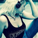 Berlin Summer Rave 2015 - Dj-Set Miss Roxy