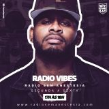 DJ Ritchelly - Radio Vibes Janeiro 11