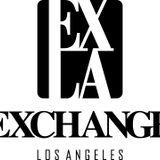 DjTechboi Live Set From Exchange LA 04/13/13