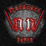 Hardcore Haven Music Show - 3/14/2012