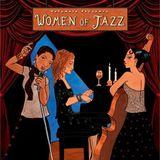 Women Of Jazz Vol. 2