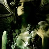 Gothic Industrial Music for Gaming