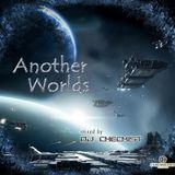 Another Worlds mixed by Checkist