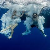 Hangover : Underwater Love