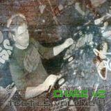 CHASE V2 - TACTICS VOLUME 4
