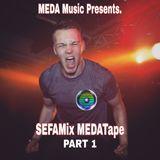 SEFAMix MEDATape - Part 1