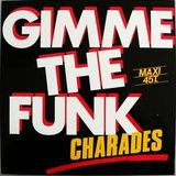 charades-gimme the funk
