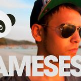 #50 - Rameses B Drum and Bass Mix