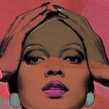 1970s: Love Train | Funk Soul Disco (The Tom Moulton Remixes)
